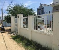 Bán đất Yên Ninh, Mỹ Đông, Phan Rang Tháp Chàm, Ninh Thuận, 650tr