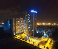 Bán căn hộ chung cư tại Citi Home, giá rẻ nhất thị trường