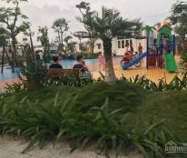 Bán đất tại dự án KĐT 379 Phan Bá Vành, Thái Bình, Thái Bình. Diện tích 65m2, giá 1.072 tỷ