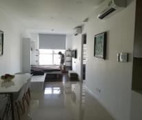 Bán nhà MT phường Nguyễn Thái Bình, Lê Thị Hồng Gấm, Q 1, DT: 4x19m, hầm 8 tầng. Giá 36 tỷ