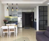 Cần bán gấp căn hộ Oriental Plaza, DT 78m2, 2PN, 2.3 tỷ