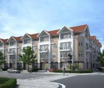 Cần bán rẻ, nhanh gọn căn biệt thự Geleximco, DT 87m2, LH: 0997514250