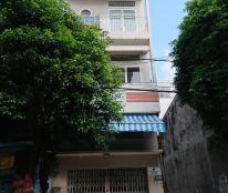 Bán gấp nhà hẻm 8m 94/ Nguyễn Thế Truyện, 4x18m, 2 lầu, 7.8 tỷ TL