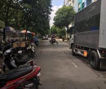 Bán nhà HXH Nguyễn Thế Truyện, Tân Sơn Nhì, Tân Phú, 4x16m, 2 lầu, giá 7,8 tỷ LH 0901127776