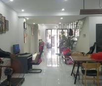 Chính chủ cần bán nhà 3 tầng mới đường Phạm Sư Mạnh song song Lê Đại Hành