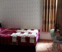Cho thuê căn hộ Sài Gòn Pearl, 2PN, 84m2, giá chỉ 18 tr/tháng, nhà đẹp. Liên hệ Oanh 0903043034