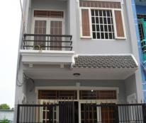Cần bán gấp nhà HXH Nguyễn Thái Sơn, P5, Gò Vấp
