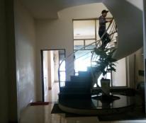 Nhà nguyên căn HXH đường 20, nội thất cao cấp
