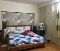 Cho thuê chung cư ở Nha Trang, giá rẻ từ 7tr/tháng (Lê Hồng Phong)