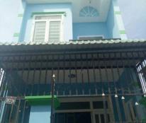 Nhà nguyên căn HXH đường Quang Trung, Gò Vấp