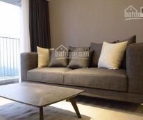 Bán căn hộ chung cư Sky Center, Tân Bình, 2 phòng ngủ, nhà mới đẹp, giá 3.5 tỷ/căn