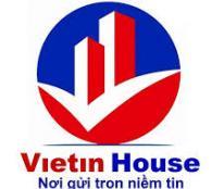 Chính chủ bán nhà Nguyễn Văn Lượng (4x17m), hẻm 5m, giá: 4,8 tỷ