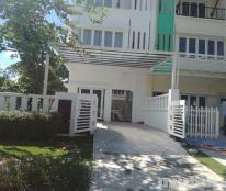 Bán gấp căn nhà Ecolake 1 trệt, 1 lầu, giá rẻ, sổ hồng, full nội thất