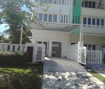 Bán gấp căn nhà trong khu biệt thự Ecolake, đầy đủ nội thất, sổ hồng chính chủ