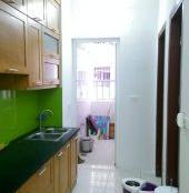 Chính chủ cần bán căn hộ tầng 8 KĐT Kim Văn Kim Lũ, dt: 54,3m2, giá bán: 1.03 tỷ