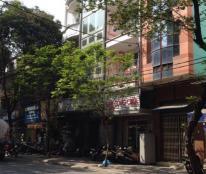Định cư bán gấp nhà hẻm xe hơi 7m Nguyễn Văn Đừng, Q5, DT hiếm: 7x12m 3 tầng đầu tư lời ngay 2 tỷ