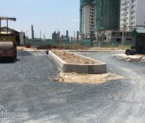 Cần bán đất KDC Bình Tân, giá 850tr, diện tích 75m2