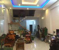Bán nhà đường Nguyễn Huy Tự, Hòa Minh, Liên Chiểu