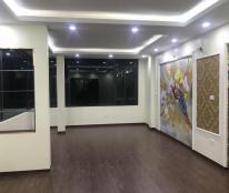 Cần bán nhà mặt phố mới Quỳnh Lôi, Hai Bà Trưng, Hà Nội