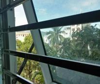 Cho thuê căn hộ Vĩnh Điềm Trung Nha Trang, CT2, 80m2, giá 11 tr/m2