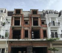 Bán nhà Phan Văn Trị mặt tiền nội bộ (5x20m), P7, Gò Vấp