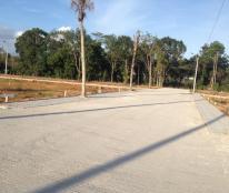 Cần bán lô đất nền dự án giá rẻ, LH: 0165.557.4146