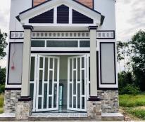 Bán nhà có thổ cư, đường Trần Thị Thơm