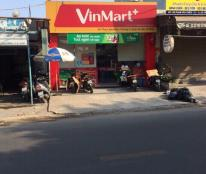 Bán nhà MT 202 Phạm Văn Chiêu, P. 9, Gò Vấp. Vị trí đẹp DT 6,1m x 31m, NH tới 10m