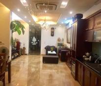Bán nhà mặt phố Mạc Thị Bưởi, 3 mặt thoáng, kinh doanh đỉnh, DT 100m2, 5 tầng, giá 19.5 tỷ