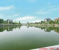 Mở bán đất nền dự án đô thị Minh Phương, hotline: 0987.899.906