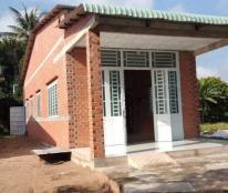 Bán nhà đường 784, Bầu Đồn, Gò Dầu, Tây Ninh