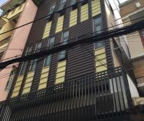 Bán nhà mặt tiền đường Lê Đức Thọ, phường 13, Q. Gò Vấp, DT 8x37m, giá 19.9 tỷ. LH 0903147130