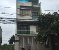 Cho thuê nhà văn phòng theo mô hình Hàn Quốc gần Samsung Thái Nguyên, LH: 01629948914