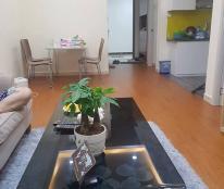 Cho thuê chung cư Ecohome Phúc Lợi 6 triệu/tháng, 2 PN, đủ đồ. LH: 01629371811