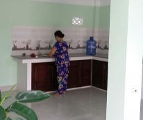 Nhà trong ngõ đường Lương Thế Vinh, giá 670 triệu