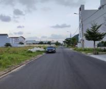 Bán lô đất nối liền sân bay Đồng Hới, trung tâm kinh tế thành phố. Chiết khấu 10%