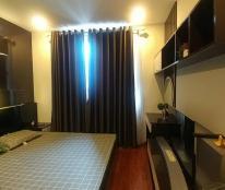Cho thuê căn hộ SHP 59 m2, 2 phòng ngủ