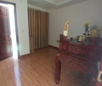 Nhà riêng 193 Văn Cao, 4 tầng, 0933 297 286