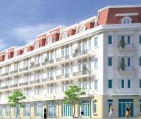 Cần bán 1 số lô biệt thự liền kề tại khu đô thị Phú Lương, P. Phú La, Hà Đông, Hà Nội, vị trí đẹp