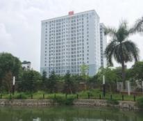 Chính chủ bán căn 72m2 tầng 18, dự án CT36 Xuân La