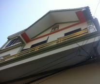 Nhà góc, mặt hai hướng phường Lộc Hạ thiết kế đẹp