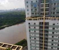 Bán căn hộ chung cư tại dự án Belleza Apartment, Quận 7, Sài Gòn diện tích 105m2 giá 2.1 tỷ