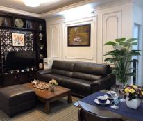 Ruby City CT3 Phúc Lợi mở bán căn hộ từ 48m2 - 70m2 (2- 3PN). Gần kề Vincom Long Biên, ưu đãi lớn