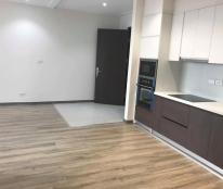 Cho thuê chung cư Eco Phúc Lợi, 110m2, 3PN, giá 5.5tr/th. LH 0967341626