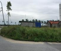 Chính chủ cần bán lô góc ALK 10 ngay cạnh trục đường 69m lớn nhất dự án Vgreen City Phố Nối