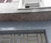 Cần bán gấp 3 căn nhà đồng sở hữu, khu tái định cư Tân Phước, 1 lầu