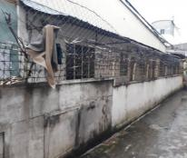 Bán dãy nhà trọ căn góc 2 mặt tiền HXH Trần Xuân Soạn Quận 7, DT 6*30m=185.5m2, giá: 7.8 tỷ TL