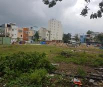 Bán đất tại đường Đỗ Bá, Ngũ Hành Sơn, Đà Nẵng, diện tích 130m2, giá 10.17 tỷ