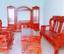 Nhà cho thuê kiệt Ngự Bình, gần chợ An Cựu