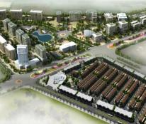Cần bán gấp suất ngoại giao dự án Belhomes Vsip Bắc Ninh thấp hơn thị trường 50 triệu